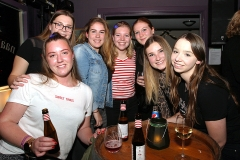 FF_kerstfeest_2018_05
