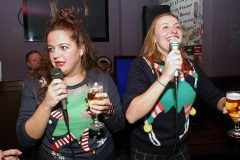 FF_kerstfeest_2018_06