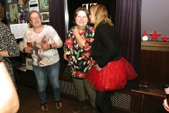 FF_kerstfeest_2018_07